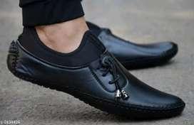 Eva trendy men's loafer shoes