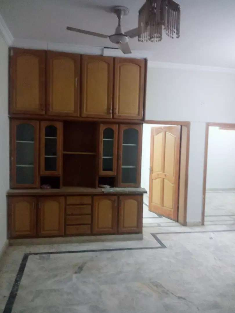 G11/2 Up portion For Rent Size 25 · 50 0