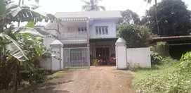 New house for sale marathakara