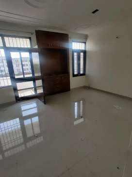Newly Built 2bhk with lift