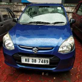 Car for sale used car