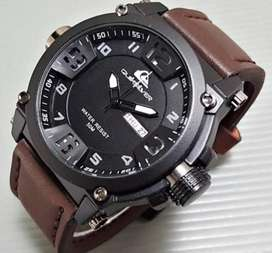 Jam brown quick silver