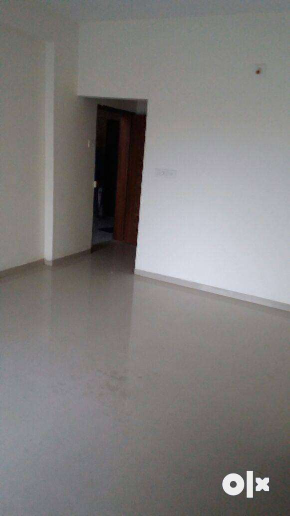 2 Bhk House For rent in Subhanpura 0