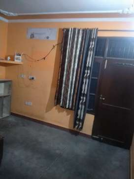 1 room set + kichen + Bathroom
