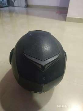 Vega helmat for selling