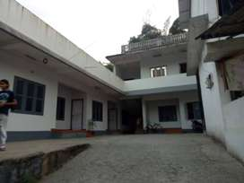 Kalpetta Apartment Available for Rs 6500 Ph: 9747629O96