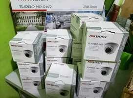 paket hemat murah kamera cctv lamongan kualitas terjamin bergaransi