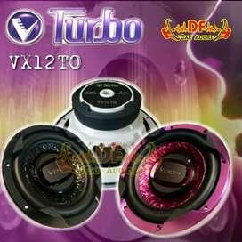 Subwoofer Venom Turbo VT 12TO