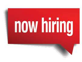 JOB FOR OFFICE ASSISTANT only girls