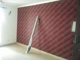 3bhk for rent sohi heights