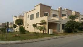 Dha homes islamabad A Project Of  Defense corner category home
