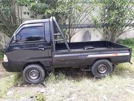 Mitsubishi T120 ss
