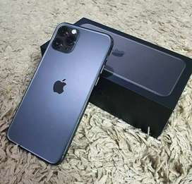 Apple iPhone available new models all accessories call me now