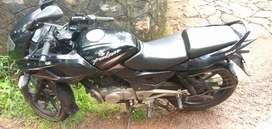 Good condition,full cover insurance , good tyres,new batery