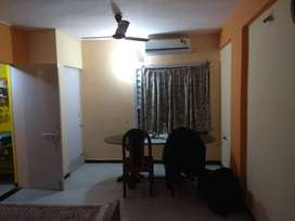 5 BHK Duplex Penthouse with Private terrace for Sale