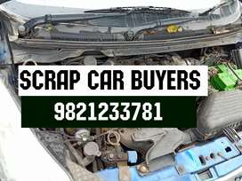 Colaaaaba _ WE BUY CARS ALL TYPES OF CARS IN SCRAP CARS BUYERS