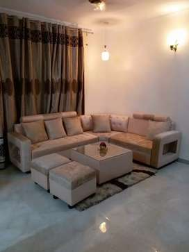 2BHK FLAT in 24.89 at kharar mohali Sector 127 with Special Offers