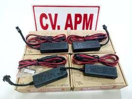 gps tracker mini akurat alat pelacak motor×mobil di cilandak Jak SEL.