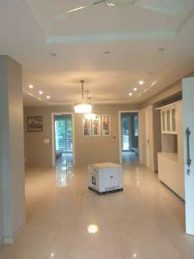 10 marla brand new 2nd floor 20% share for sale in sector 37 b