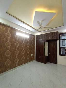 2BHK flat for sale at gopalpura by pass