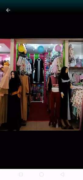 kios tangcity mall