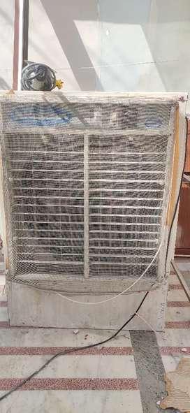 Kota Air Cooler