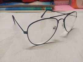 Amour spects