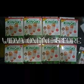 Kinoki White Detox