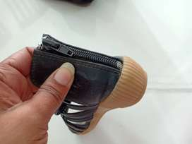 Kids shoes| 100 Rs Any | sandles and kolapuri used |2 years to 4 years