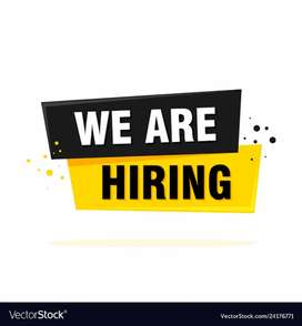 Business Development Manager Female Only