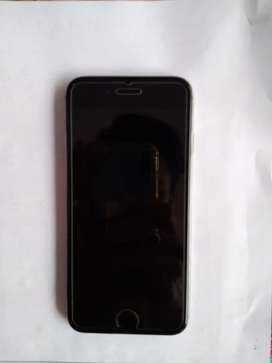 I phone 6s (64GB) 10/10 condition in valuable price