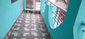 2 bhk flat near bhuiphor dhnbad electricty bill additional