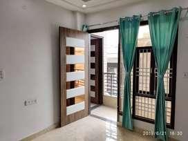 2 bhk flats in uttam nagar West