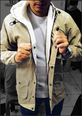 konveksi bandung distro jaket, kemeja, kaos, tas, topi, celana