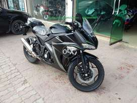 RE 250cc ducati A+ new Heavy Bike