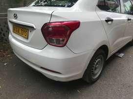 Ola drivers wanted immediately (Daily Salary)