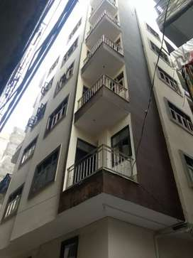 1/2/3 bhk in Noida extension
