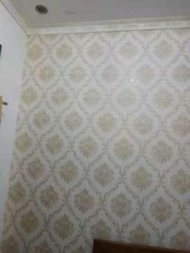 Tehnisi handal wallpaper