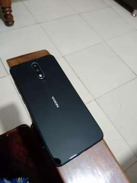 Heavy Discount on Nokia 5.1 Plus