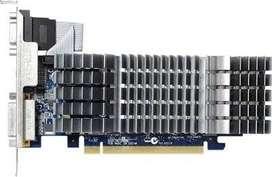 Geforce GT 210 1GB Graphics Card