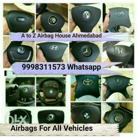 Ulhasnagar Mumbai Only Airbag Distributors of