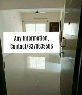 1Bhk In Superb Best Condition For Rent