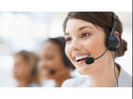 Opening for customer care executive telecallers