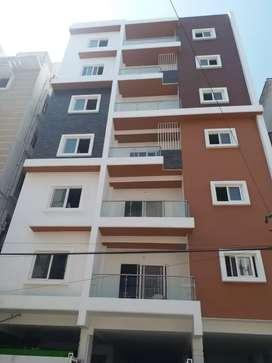 Good rental at Gachibowli Hostel building for Sale