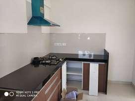 2Bhk Luxury Flats In Wakad
