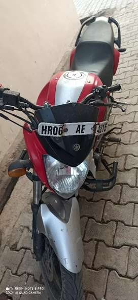 Oky bike h koi kmi ni h