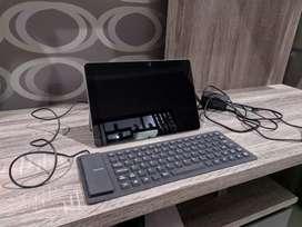 Chuwi Surbook Mini Tablet Windows 10