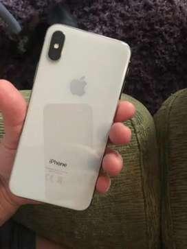 iPhone x better health 80