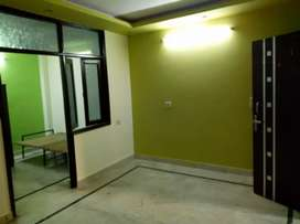 2bhk flat for rent in prime location in new ashok  nagar
