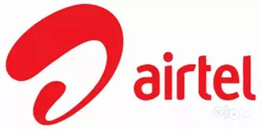 Airtel Hiring Fresher For Inbound Domestic Calling Process 0